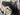 SAAB 9-3 Linear TiD 444 Linear TiD Sport Combi 5dr Spts Auto 6sp 1.9DT [MY08]