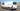 Best Large Van - Finalist: Volkswagen Crafter Runner MWB Verdict