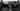 Hyundai i30 Go 2019 Hatchback Review What is the Hyundai i30 Go's interior like?