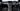 Mercedes-Benz C300 Coupe 2019 new car review What is the Mercedes-Benz C300 's interior like?