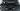 Mercedes-Benz X-Class X350d 2019 Utility Review What's under the Mercedes-Benz X-Class X350d's bonnet?