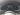 AUDI Q7 TDI TDI Wagon 7st 5dr Tiptronic 8sp quattro 3.0DT [MY14]