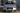 AUDI A1 Attraction 8X Attraction Sportback 5dr S tronic 7sp 1.4T [MY14]