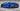 Lamborghini Huracan Spyder 2018 Review Is it enjoyable to drive?