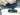 JEEP WRANGLER Unlimited JK Unlimited Overland Hardtop 4dr Auto 5sp 4x4 3.6i [MY14]