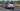 Best 4WD - Finalist: Toyota LandCruiser VX 200-Series Drivetrain and performance