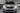 2016 HONDA CR-V VTi-S
