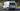 Best Large Van - Finalist: Fiat Ducato Drivetrain and performance