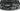 BMW X2 M35i 2019 Wagon Review What's under the BMW X2 M35i's bonnet?
