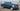 Best Dual-Cab Ute - Finalist: Ford Ranger XLS  Verdict