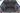 SKODA OCTAVIA RS NE RS 162TSI Sedan 5dr Man 6sp 2.0T [MY15]