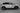 SUZUKI VITARA RT-S LY RT-S Wagon 5dr Man 5sp 2WD 1.6i
