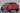 AUDI Q2 design GA design Wagon 5dr S tronic 7sp 1.4T [MY18]