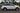 GREAT WALL X200  K2 Wagon 5dr Auto 5sp 4WD 2.0DT [MY12]