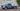 Best Single-Cab Work Ute - Finalist: Mazda BT-50 XT Drivetrain and performance