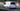 Best Large Van - Finalist: Volkswagen Crafter Runner MWB Drivetrain and performance