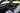 LEXUS RC RC F USC10R RC F Coupe 2dr Spts Auto 8sp 5.0i [Nov]