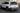 JEEP CHEROKEE Limited KL Limited Wagon 5dr Spts Auto 9sp 4x4 3.2i [MY19]