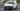 Best Medium Van - Finalist: Volkswagen Transporter TDI340How does it drive? title=Best Medium Van - Finalist: Volkswagen Transporter TDI340How does it drive?