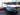 LEXUS IS250 Prestige GSE20R Prestige Sedan 4dr Spts Auto 6sp 2.5i