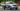 Best Single-Cab Work Ute - Finalist: Mazda BT-50 XTHow does it drive? title=Best Single-Cab Work Ute - Finalist: Mazda BT-50 XTHow does it drive?