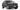 HYUNDAI TUCSON Active X TL3 Active X Wagon 5dr Spts Auto 8sp AWD 2.0DT [MY19]
