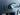 MINI HATCH Cooper F55 Cooper Hatchback 5dr Auto 6sp 1.5T
