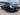 MINI CLUBMAN Cooper S F54 Cooper S Wagon 5dr Steptronic 8sp 2.0T