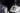 SUZUKI SWIFT  RS415 Hatchback 5dr Auto 4sp 1.5i