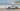 Ferrari Portofino 2019 Review Space and versatility?