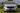 KIA CARNIVAL S YP S. Wagon 8st 5dr Spts Auto 6sp 3.3i [MY17]