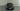 SKODA OCTAVIA RS NE RS 162TSI Sedan 5dr Man 6sp 2.0T [MY17]