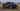 Best Recreational Ute - Finalist: Volkswagen Amarok V6 Ultimate How safe is it?
