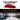 CHRYSLER 300 C LX C Luxury Sedan 4dr E-Shift 8sp 3.6i [MY13]