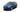 SKODA FABIA 81TSI NJ 81TSI Wagon 5dr DSG 7sp 1.0T [MY19]