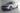SKODA OCTAVIA 110TSI NE 110TSI Wagon 5dr DSG 7sp 1.4T [MY18]