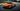 McLaren 600LT 2018 international first drive What's the verdict?