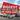 LAND ROVER DISCOVERY SDV6 Series 4 SDV6 SE Wagon 7st 5dr Spts Auto 8sp 4x4 3.0DTT [MY16]