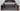 Mercedes-Benz X-Class X350d 2019 Utility Review How much space does theMercedes-Benz X-ClassX350d Utility have?