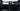 Mercedes-Benz X-Class X350d 2019 Utility Review What is the Mercedes-Benz X-Class X350d's interior like?