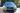 BMW 220I 220i F45 220i Luxury Line. Active Tourer 5dr Steptronic 8sp 2.0T