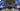 Jaguar XJR 575 2019 review What's under the Jaguar XJ 's bonnet?
