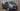 Best Medium Van - Winner: Ford Transit Custom 300SHow does it drive? title=Best Medium Van - Winner: Ford Transit Custom 300SHow does it drive?