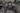 AUDI A4 45 TFSI B9 45 TFSI Avant 5dr S tronic 7sp quattro 2.0T [MY19]