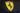 FERRARI SUPERAMERICA  575 Convertible 2dr Man 6sp 5.7i [Oct]