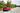 Alfa Romeo Stelvio Q Review If you remember Woodstock...