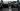 Hyundai i30 Fastback N  2019  Review What is the Hyundai i30 Fastback N 's interior like?
