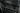 CHRYSLER WRANGLER Unlimited JK Unlimited Sport Softtop 4dr Man 6sp 4x4 3.8i [MY10]