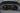 AUDI Q5  FY Wagon 5dr Tiptronic 8sp quattro 3.0T [MY19]