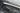 SKODA OCTAVIA 90TSI 1Z 90TSI Liftback 5dr DSG 7sp 1.4T [MY11]